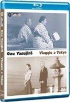 Viaggio a Tokyo (1953) (s/w, Restaurierte Fassung)