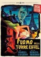 L'uomo della torre Eiffel (1949) (n/b, Edizione Speciale)