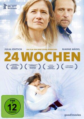 24 Wochen (2016)