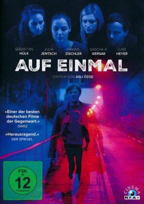 Auf Einmal (2016)