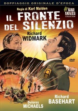Il fronte del silenzio (1957)