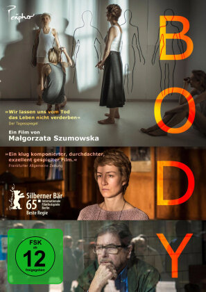 Body (2015) (Trigon-Film)