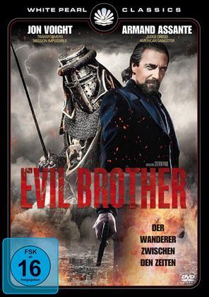 Evil Brother - Der Wanderer zwischen den Zeiten (1990)