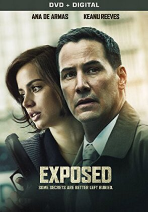 Exposed (2016)