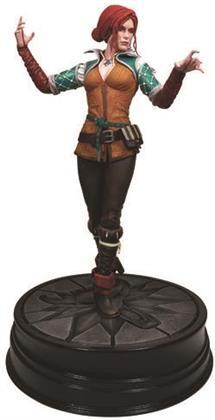 Witcher 3 Wild Hunt: Triss Merigold - PVC Statue