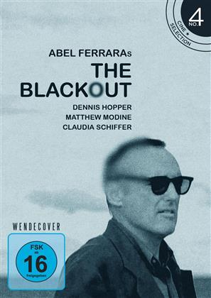 The Blackout (1997) (Cine Selection, Limited Edition, Uncut)