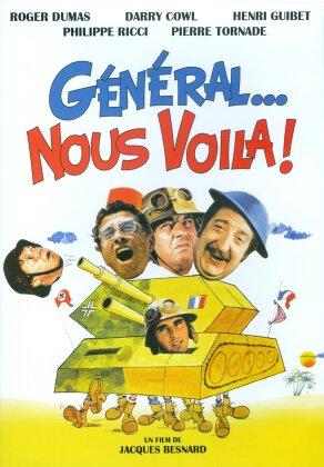 Général...Nous voila ! (1978)