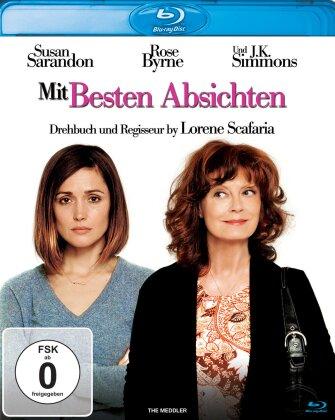 Mit besten Absichten (2015)