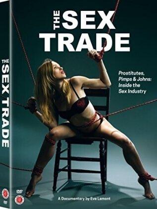 Sex Trade - Sex Trade / (Sub Ws) (2015)