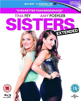 Sistes (2015) (Extended Edition)