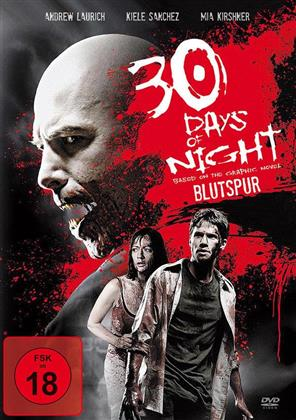 30 Days of Night - Blutspur (2007)