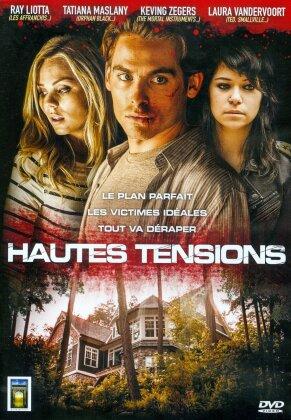 Haute tensions (2011)