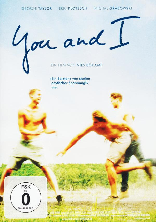 You and I (2014)
