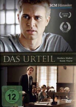 Das Urteil (2010)