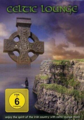 Various Artists - Celtic Lounge
