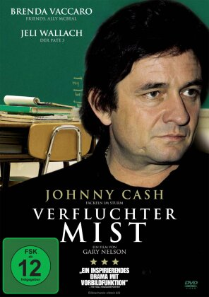 Verfluchter Mist (1981)