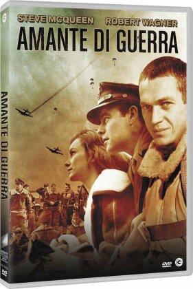 Amante di guerra (1962)