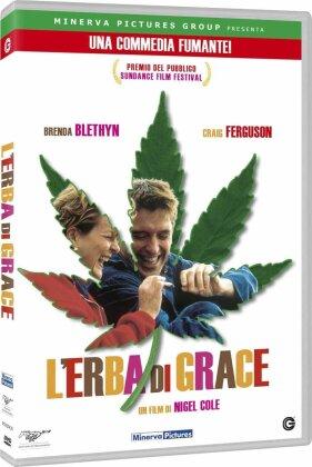 L'erba di Grace (2000)