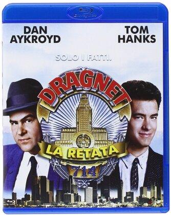 La retata (1987)