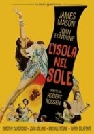 L'isola nel sole (1957)