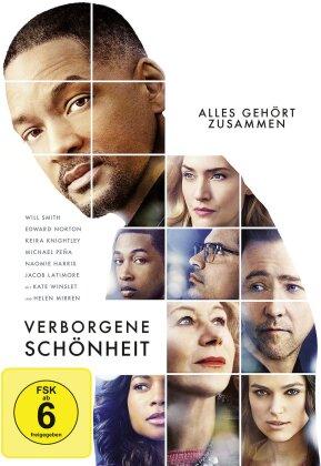 Verborgene Schönheit (2016)