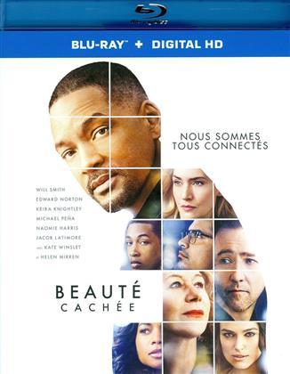 Beauté cachée (2016)