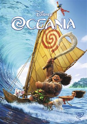 Oceania (2016)