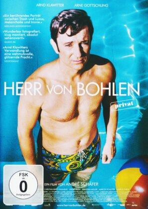 Herr von Bohlen (2015)