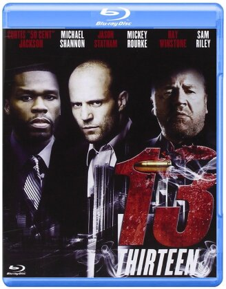 13 - Thirteen (2010)