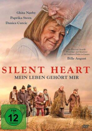Silent Heart - Mein Leben gehört mir (2014)