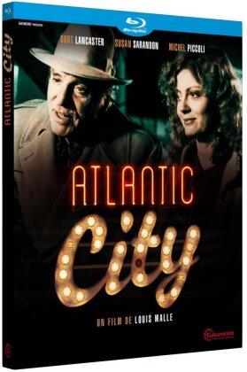 Atlantic City (1980) (Collection Gaumont Classiques)