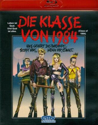 Die Klasse von 1984 (1982)