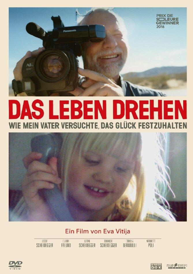 Das Leben drehen (2015)