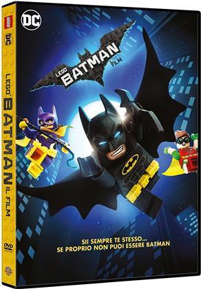 LEGO Batman - Il Film (2017)