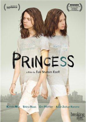 Princess (2014)