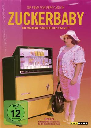 Zuckerbaby (1985) (Arthaus)