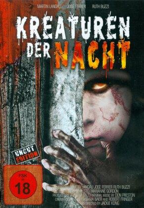 Kreaturen Der Nacht (1987) (Uncut)