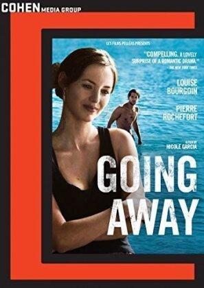 Going Away (2013) (Cohen Media Group)