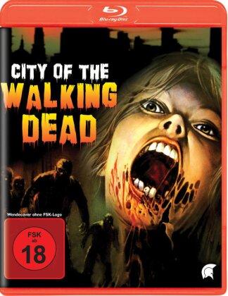 City of the Walking Dead (1980)