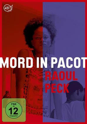 Mord in Pacot (2014) (2 DVDs)