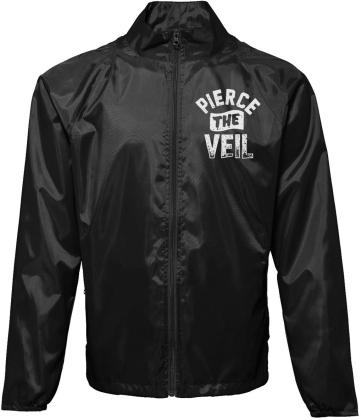 Pierce The Veil - San Diego