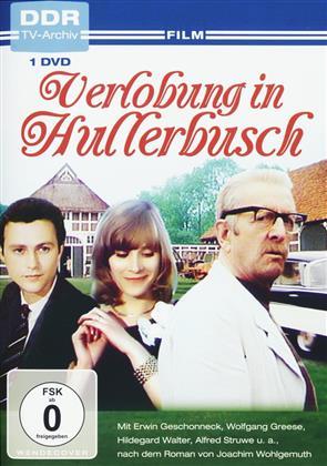 Verlobung in Hullerbusch (1979) (DDR TV-Archiv)