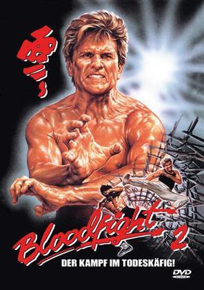 Bloodfight 2 (1988) (Uncut)