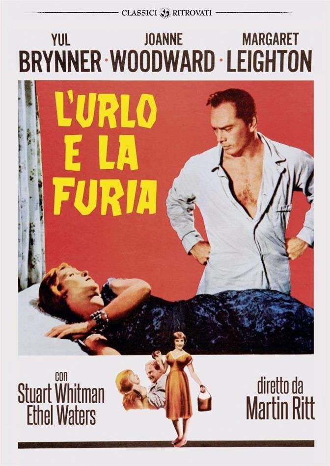 L'urlo e la furia (1959)