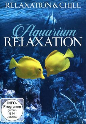 Aquarium Relaxation
