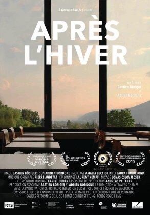 Après l'Hiver (2015)