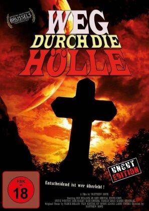 Weg durch die Hölle (2008) (Uncut)