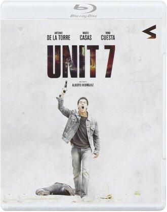 Unit 7 (2012)