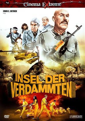 Insel der Verdammten (1982) (Cinema Extreme)