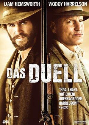 Das Duell (2016)